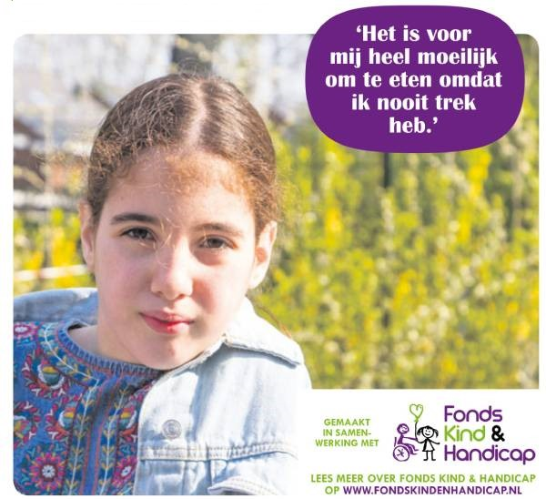 Jong010 Fonds Kind en Handicap