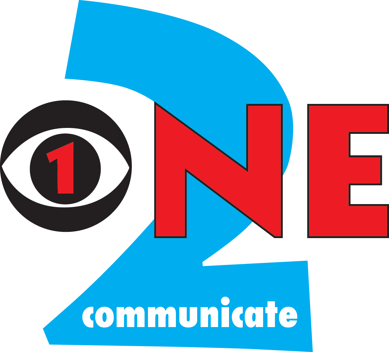 12communicate logo