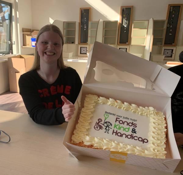 Inpakken Westerhonk meisje taart reg afb 600x574.jpg